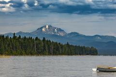 Almanor_Lake-7670