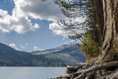Donner_Lake--1