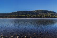 Donner_Lake--4