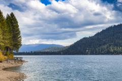 Donner_Lake-9313