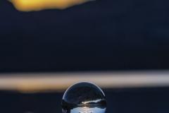 Donner_Lake-9365