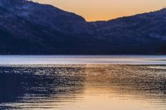 Donner_Lake-9386