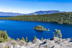 Donner_Lake-9532