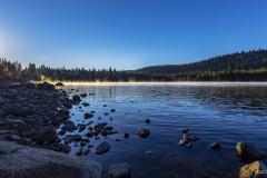 Donner_Lake-9574