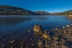Donner_Lake-9623