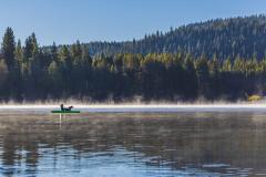 Donner_Lake-9643