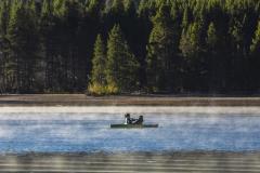 Donner_Lake-9647