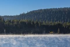 Donner_Lake-9657