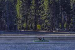 Donner_Lake-9664