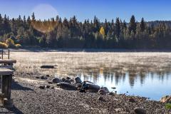Donner_Lake-9673