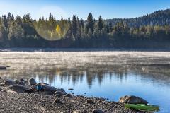 Donner_Lake-9674