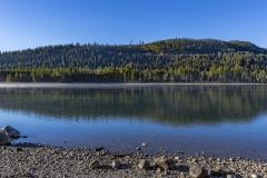 Donner_Lake-9679